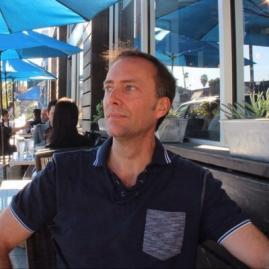 John Vasko's picture